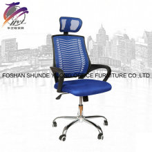 Office Furniture Office Mesh Fabric Chair Middle Back Office Chair